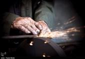 عیدی یک دادستان به صنعتگران + سند