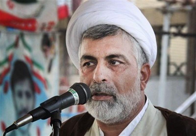 امام جمعه موقت زاهدان: نظام جامع رسانهای باید در کشور تدوین شود