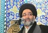 نگرانی دشمن از گسترش تفکر بسیجی میان جوانان و نوجوانان ایرانی است