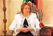 بازسازی سوریه در تمام سطوح به سمت دولت مدرن/حامیان تروریسم جایی در آینده سوریه نخواهند داشت