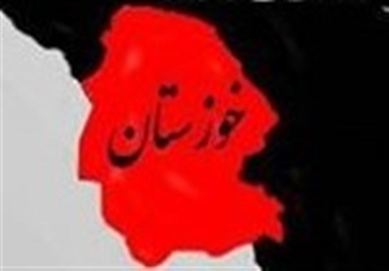 24 ساعت پر حادثه برای مردم استان خوزستان/ از آتش سوزیهای پیاپی تا غرق شدن گردشگران در دزفول