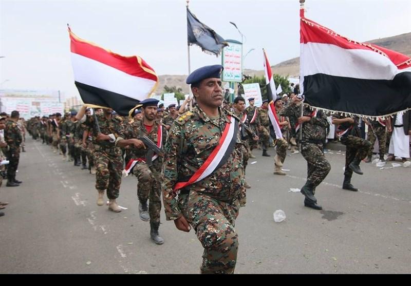 Ansarullah Urges Saudis to Accept Peace Proposal