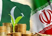 پاک ایران مابین تجارتی مذاکرات میں مثبت پیش رفت