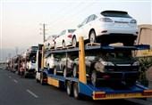 ضوابط جدید ترخیص خودروهای سواری ابلاغ شد + سند
