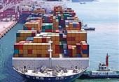 ابهام در آمارهای وزارت ارشاد مبنی بر کاهش واردات محصولات چاپی