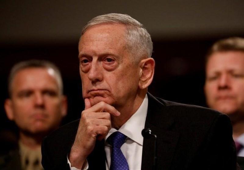 آمریکا: کره شمالی باید هرگونه اقدامی که منجر به پایان رژیم این کشور شود، متوقف کند