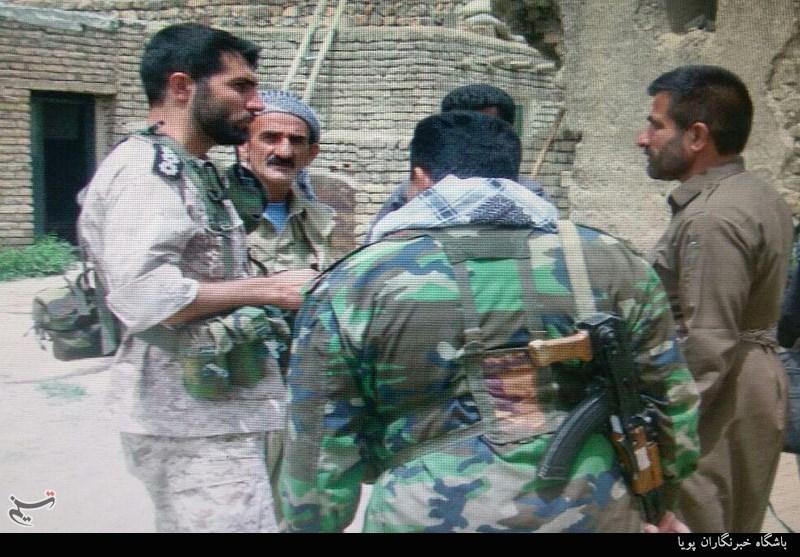 علاقه به فست فود در اوایل بارذاری هتل-حمزه-سپاه-مشهد