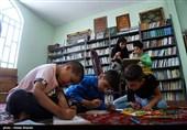 """موسسه """"زندگی خوب"""" برای نخستین بار در کشور 40 کودک کار را بازنشسته کرد"""