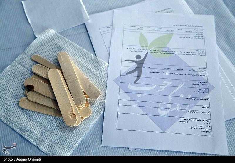 ایستگاه خدمات چندمنظوره «زندگی خوب» برای حاشیهنشینان استان البرز