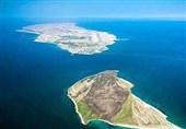 گردشگری دریایی در هرمزگان توسعه پیدا میکند