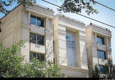 مرکز تجاری ترکیه در ایران برای پوشاک کشور سمّ مهلک است