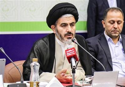 نماینده ولیفقیه در آذربایجانغربی:کارآفرینان باید مورد حمایت جدی دولت قرار گیرند