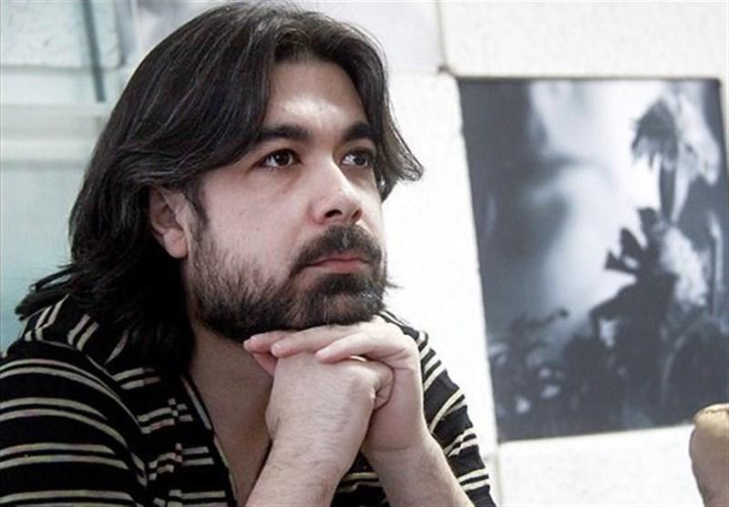 """""""حامد عنقا"""" مشاور هنری رئیس هیئت موسس و هیئتامنای دانشگاه آزاد شد"""
