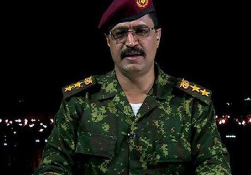 ارتش یمن: اگر تجاوز ادامه یابد، مناطق حیاتی عربستان را هدف قرار میدهیم