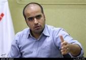 نمایش نقش آمریکا در شهادت محسن حججی و حسین قمی در مستند «کسرالحدود»