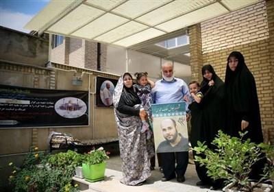 شهید محمد جلال ملکمحمدی 1