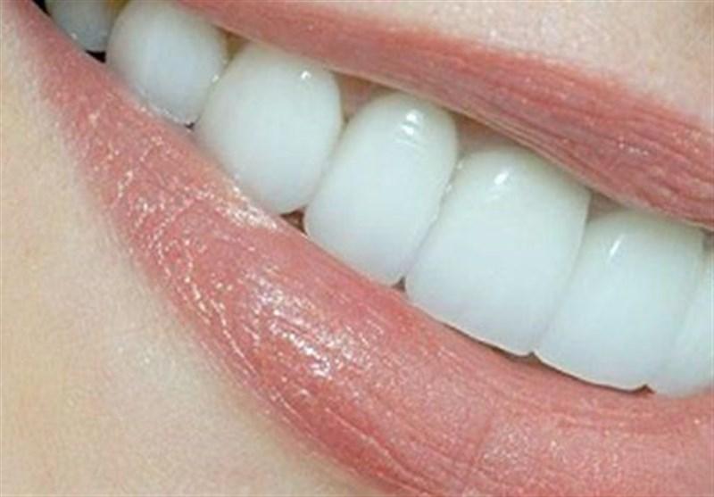 """طب سنتی   یکی از رموز بزرگ """"سلامت دندانها"""" که شما نمیدانید"""