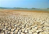42 درصد سیستان و بلوچستان دچار خشکسالی شدید شده است
