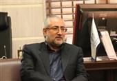 کرج|350 زندانی غیرعمد در زندانهای البرز منتظر مساعدت خیرین برای آزادی هستند