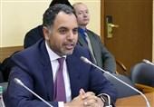 سفیر قطر در روسیه:گفتوگو با ایران بهترین راه برای پایان دادن به تنش در منطقه است