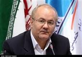 تودیع و معارفه سرپرست شهر فرودگاهی امام خمینی(ره)