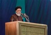 آلهاشم: ادعاهای رئیس جمهور نامتعادل آمریکا علیه ایران هیچ ارزشی ندارد