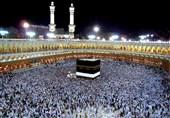 حج 2018؛ 85 ہزار ایرانی مقدس فریضہ انجام دیں گے