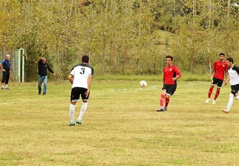 دومین دوره مسابقات فوتبال محلات در خوی برگزار میشود