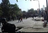 انتحاری کابل 4