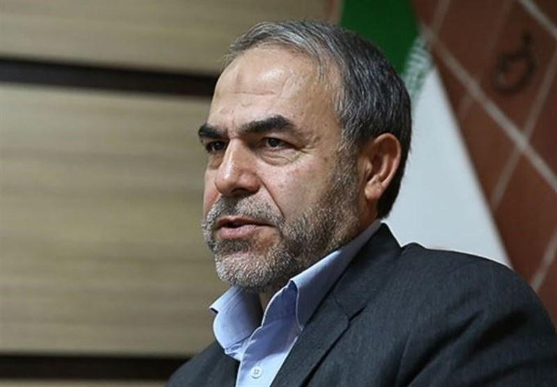 انقلاب اسلامی حقیقتی تردیدناپذیر