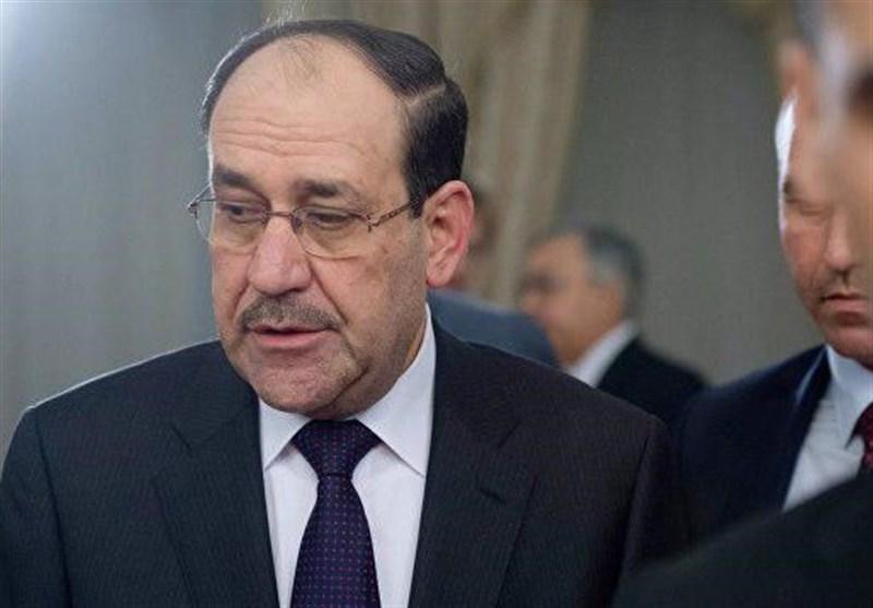Sadr Grubu, Maliki'nin Cumhurbaşkanı Yardımcısı Olmasını İstemiyor