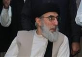 حکمتیار؛ انتخابات پارلمانی و اقوام کوچی افغانستان