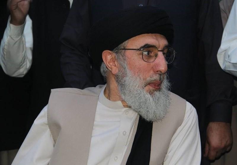 اگر مجاهدین افغان متحد شوند، رئیسجمهور آینده را «حزب اسلامی» تعیین خواهد کرد