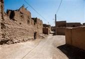 بیش از 400 روستای استان کرمانشاه خالی از سکنه است