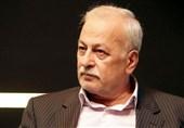 محمدرضا جمشیدی بانک های خصوصی
