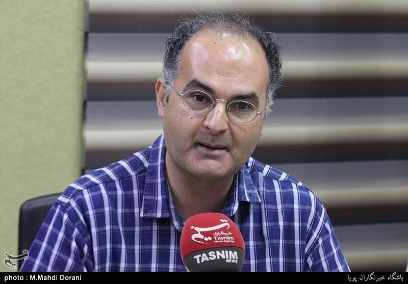 پاریس میزبان 4 رمان ایرانی/ شعرهای افشین یداللهی در جشنواره فیسپ فرانسه