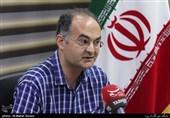 حضور ادبیات ایران در دو جشنواره ادبی لهستان