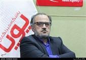 فروش رایت 22 کتاب ایرانی در نمایشگاه استانبول