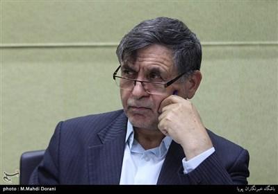 حضور نماینده گرنت ایران در فلوشیپ ادبی استانبول
