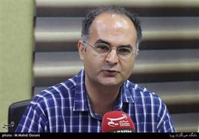 افزایش نسبی فروش نسخههای ایبوک کتابهای ایرانی در آمازون