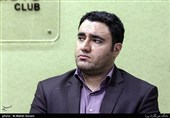 الکترونیکی شدن تمامی مراحل دریافت «گرنت» ایران تا 10 روز آینده