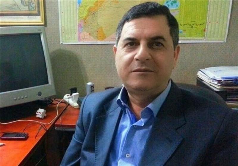 خبیر استراتیجی لـ تسنیم : تکتیکات الجیش السوری أنهکت مسلحی إدلب