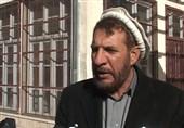 صالح محمد صالح