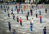 طرح نظام مراقبت اجتماعی دانش آموزان در مدارس استان بوشهر اجرا میشود
