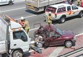 60 درصد تلفات تصادفات کهگیلویه و بویراحمد بعد از انتقال به بیمارستان اتفاق میافتد