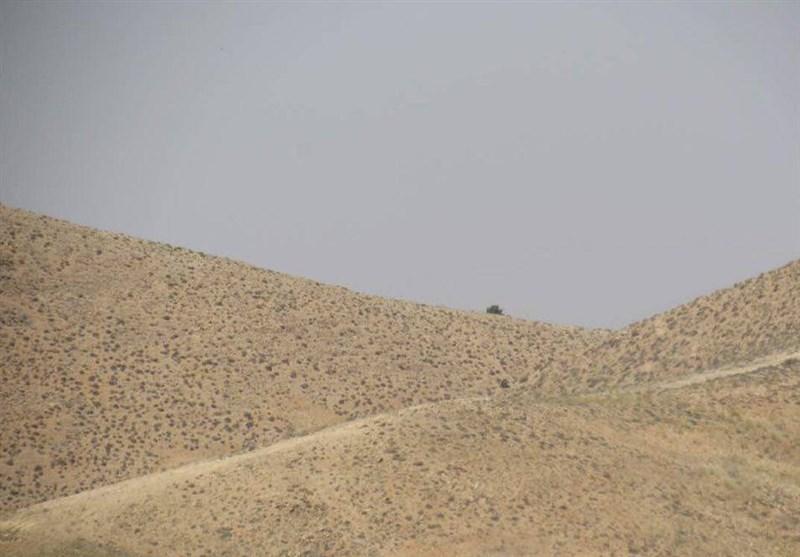 تحولات سوریه| توافق بین ارتش سوریه و گروههای مسلح در «قلمون شرقی» برای ترک این منطقه