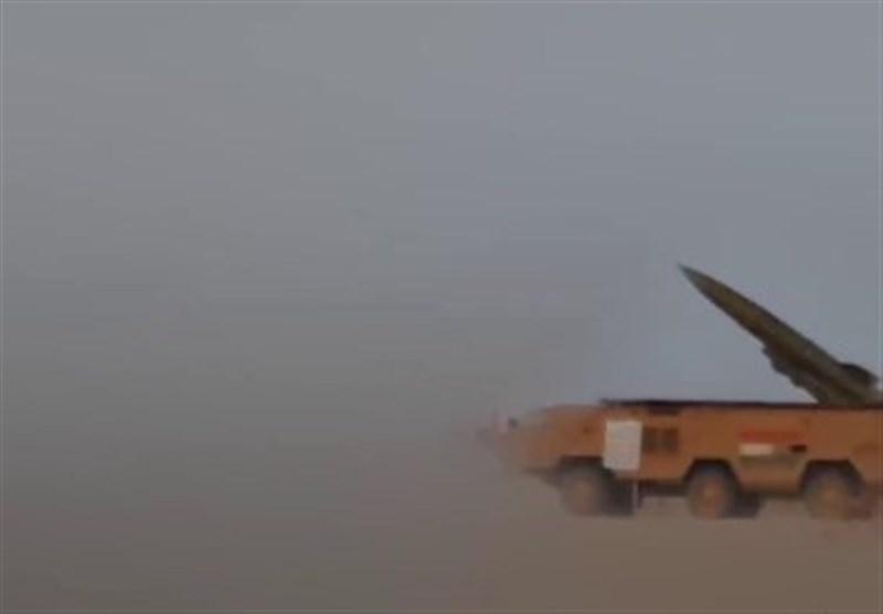 یمن/حمله موشکی/6