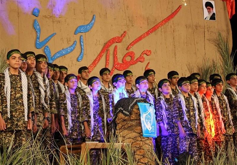 یزد| عدم توجه به داشتههای فرهنگی زنگ خطر تهدید هویتی را به صدا در میآورد