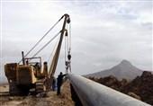 بینیازی کامل از گاز ترکمنستان تا هفته آینده