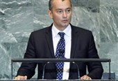 جانبداری کامل نماینده سازمان ملل از اشغالگران/ حماس: مقاومت تا آزادی حق قانونی ملت فلسطین است